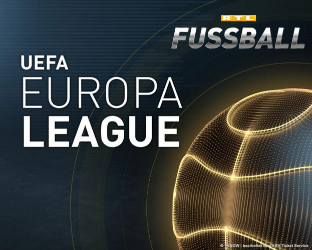 UEFAEL TV Tickets online